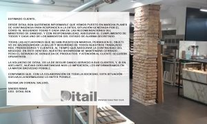 ditail-materiales-barcelona-comunicado