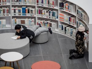 ditail-materiales-ceramica-barcelona-ningbo-library-ningbo