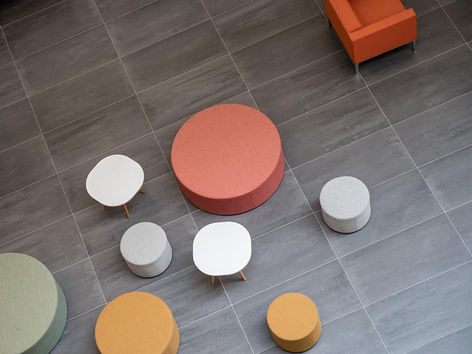 ditail-materiales-ceramica-barcelona-ningbo-library-ningbo-