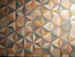 ditail-materiales-ceramica-barcelona-winckelmans