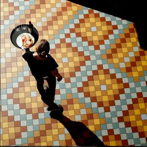 ditail-azulejos-materiales-ceramica-barcelona-winckelmans