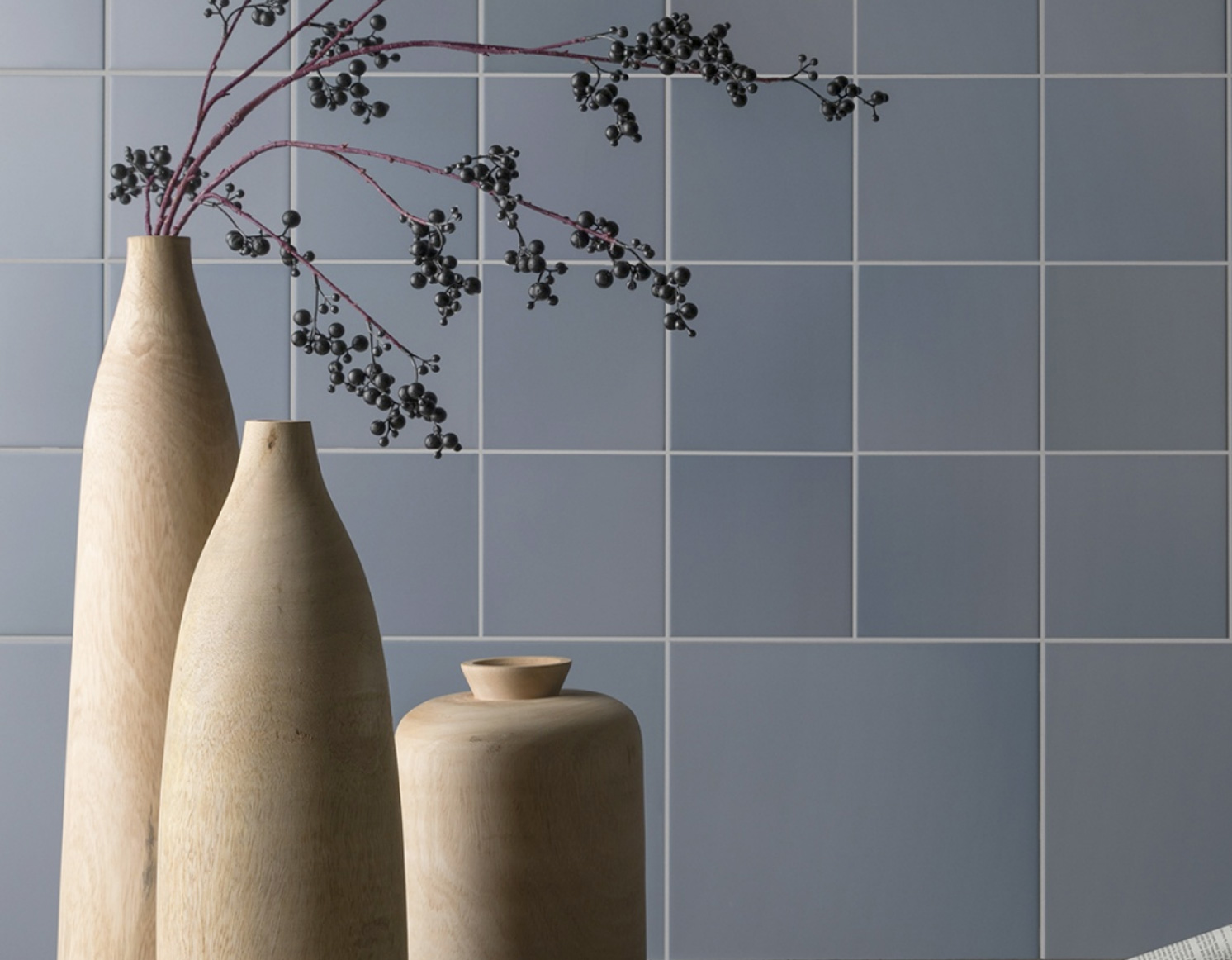 ditail-ceramica-barcelona-mosa-tile