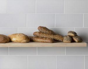 ditail-ceramica-barcelona-mosa-tile2