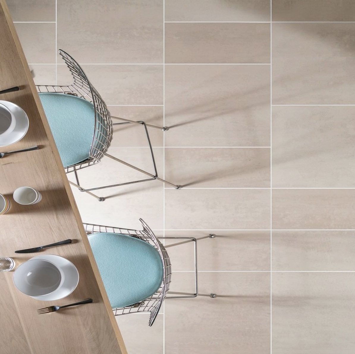 ditail-ceramica-barcelona-mosa-tile8