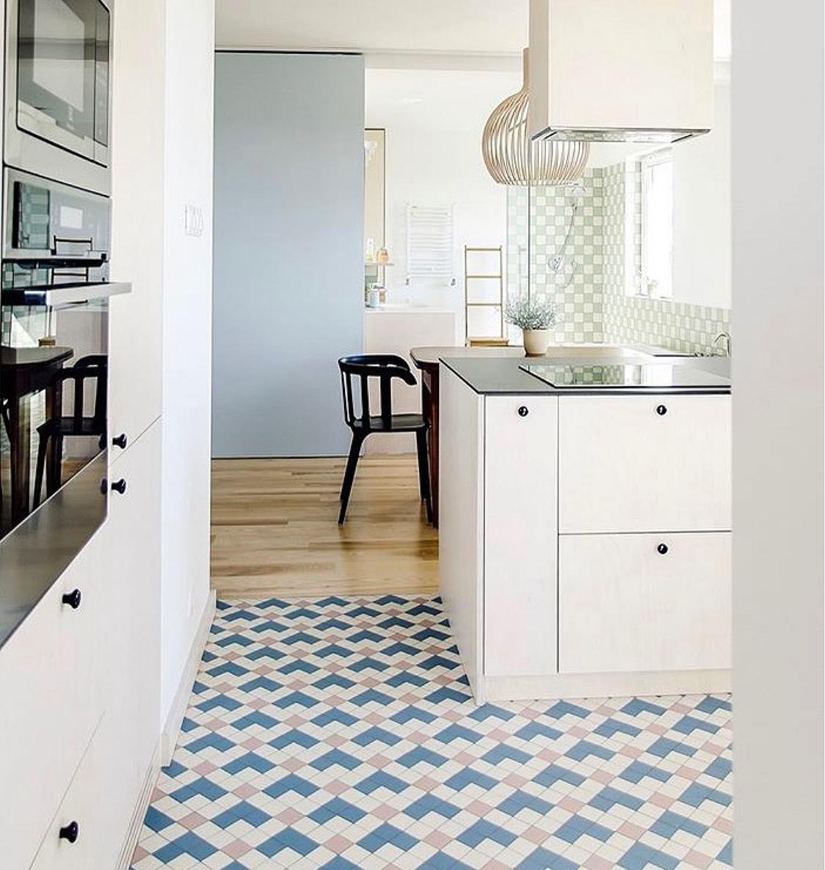 ditail-azulejos-ceramica-cocina-barcelona-materiales