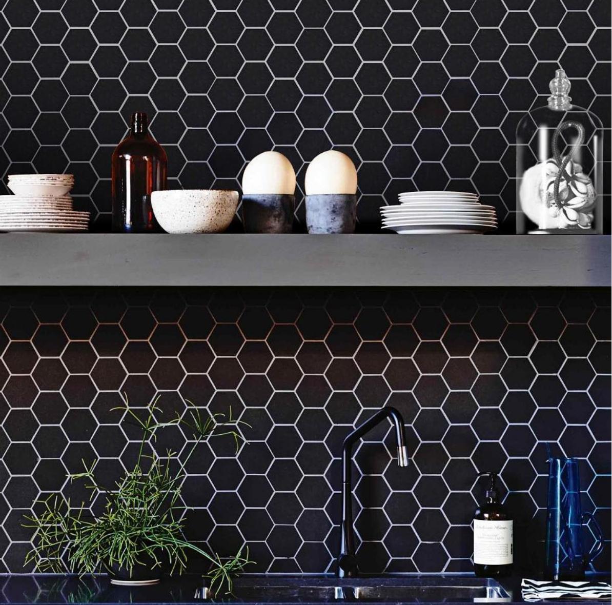 ditail-ceramica-barcelona-materiales-cocina3