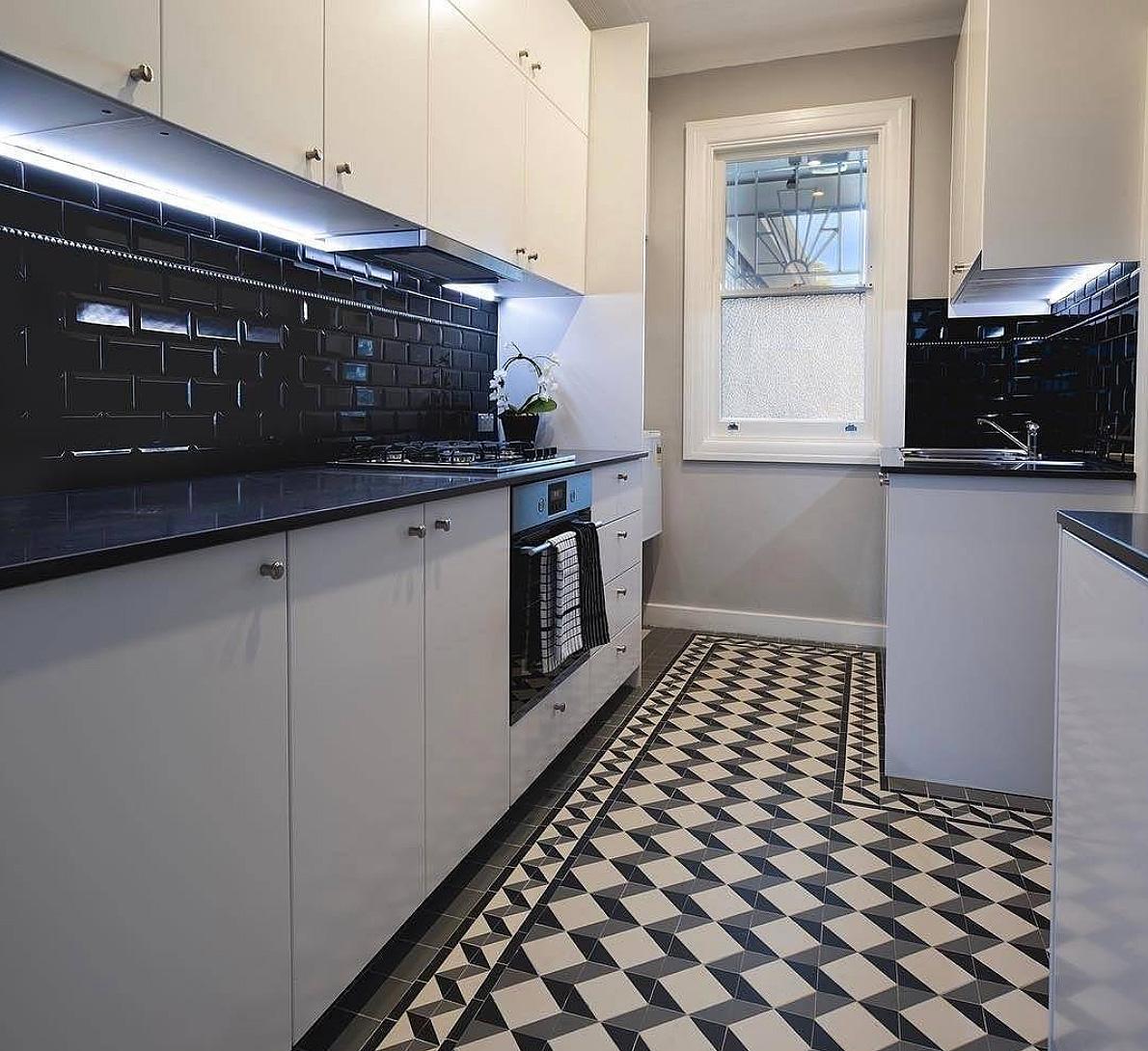ditail-ceramica-materiales-cocina-arquitectura-barcelona