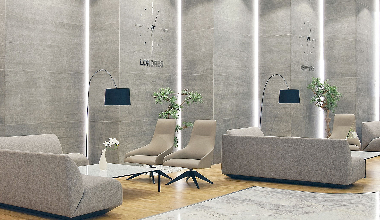 ditail-materiales-ceramica-arquitectura-barcelona-inalco