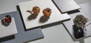 ditail-ceramica-barcelona-mosa-canvas-flat-lay-warm-3