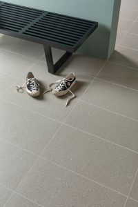 ditail-materiales-ceramica-suelo-barcelona-mosa-coleccion-canvas