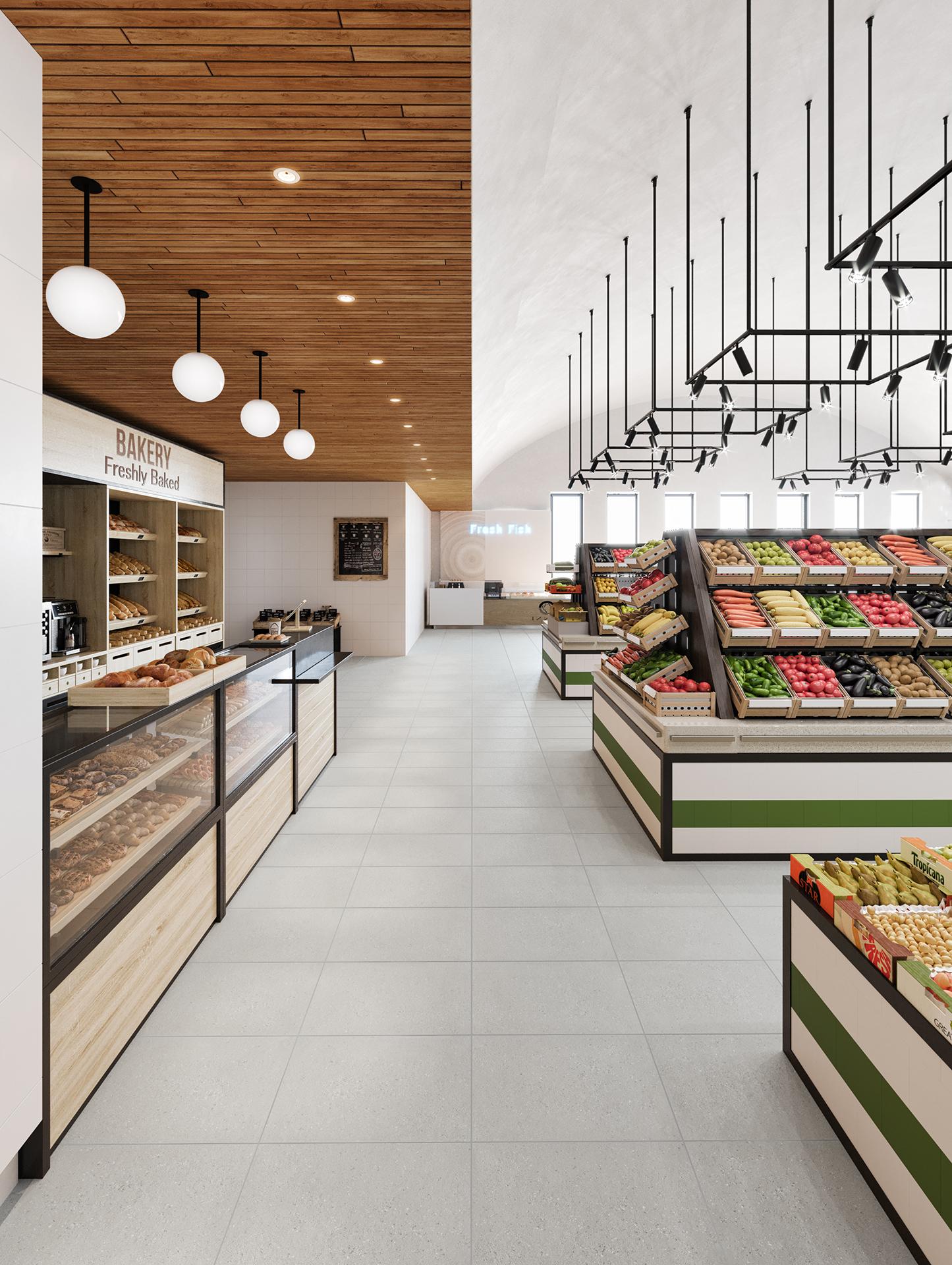 mosa-canvas-3504-supermarket-large-surface