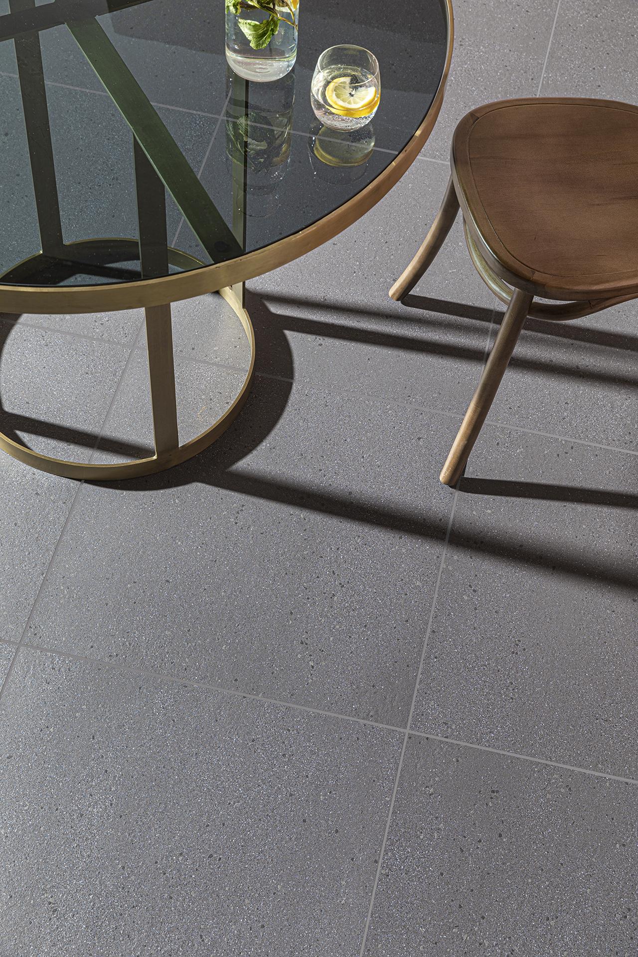mosa-canvas-3512-hospitality-1-detail
