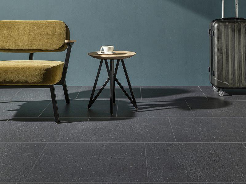 Ditai-ceramica-Barcelona-Canvas- diseño-Mosa