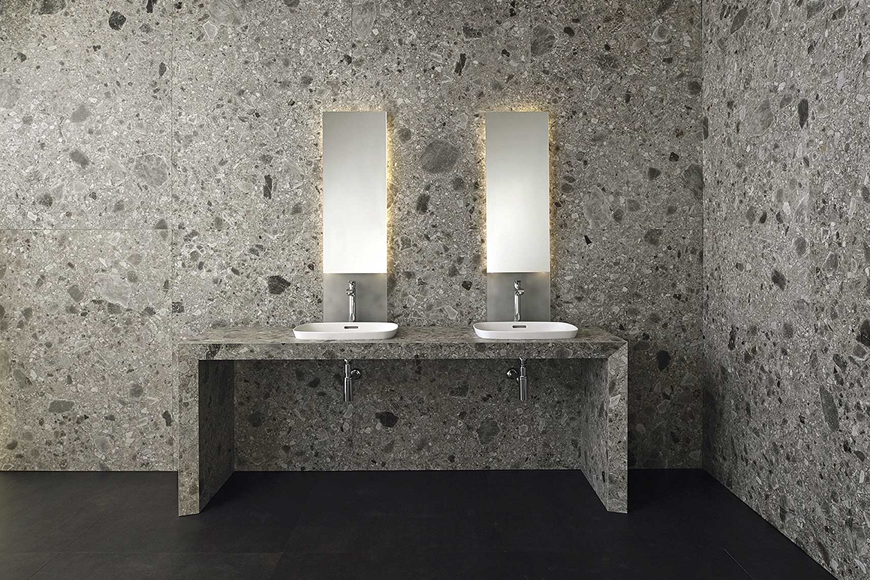 ditail-materiales-ceramica-barcelona-iseo6