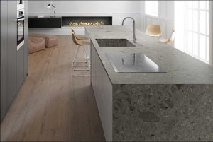 ditail-materiales-ceramica-barcelona-iseo