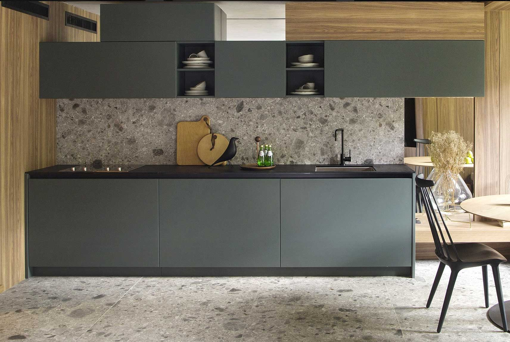 ditail-materiales-ceramica-barcelona-iseo9