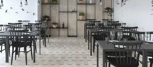 ditail-materiales-ceramica-barcelona-accent