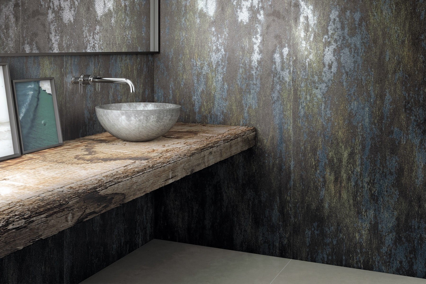 ditail-materiales-ceramica-barcelona-fusion-iris-natural
