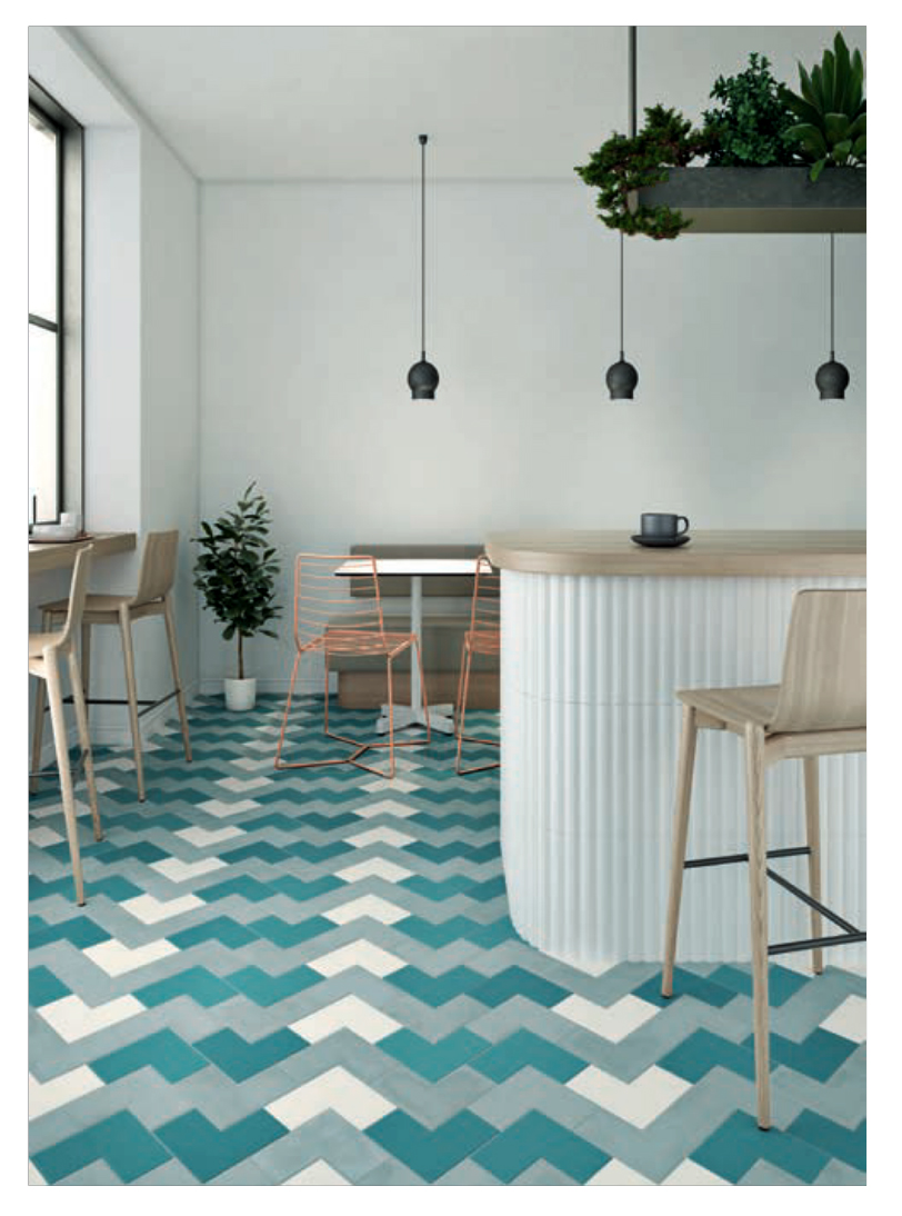 ditail-materiales-ceramica-barcelona3