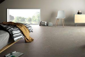 ditail-ceramica-barcelona-materiales