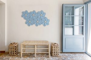 ditail-materiales-ceramica-barcelona4