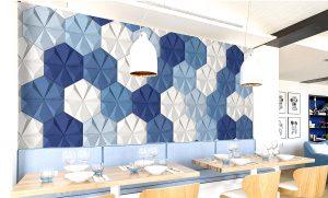 ditail-materiales-ceramica-barcelona4