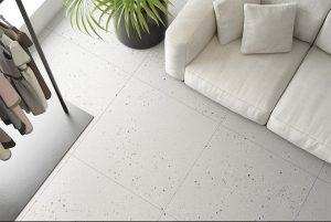 ditail-materiales-ceramica-construccion-barcelona