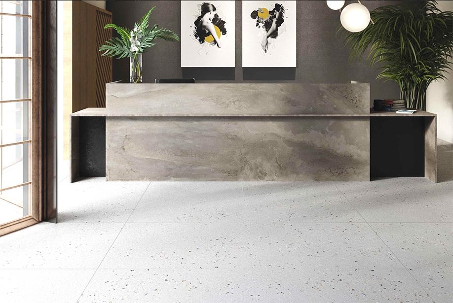 ditail-materiales-ceramica-construccion-barcelona3