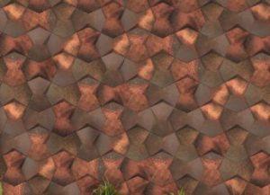ditail-materiales-jardin-construccion-okiun