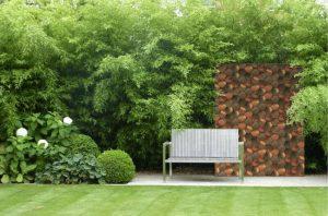 ditail-materiales-jardin-construccion
