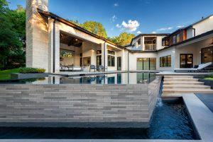ditail-materiales-piscina-pool-mosa-
