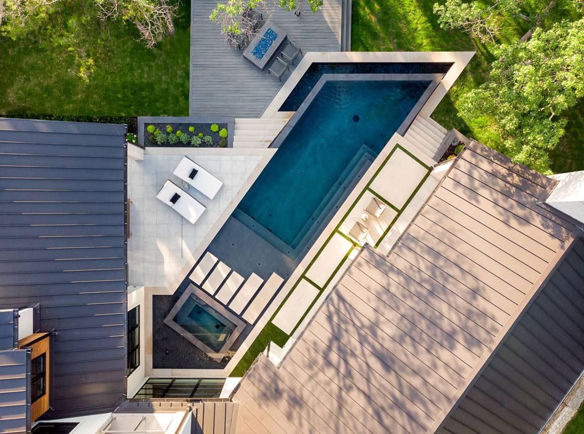 ditail-materiales-piscina-pool-mosa-04