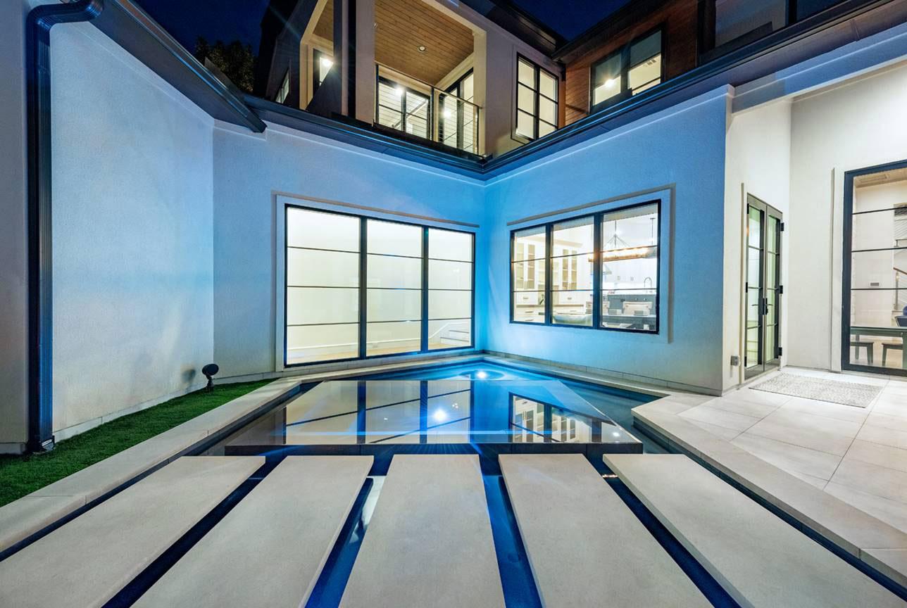 ditail-materiales-piscina-pool-mosa-05