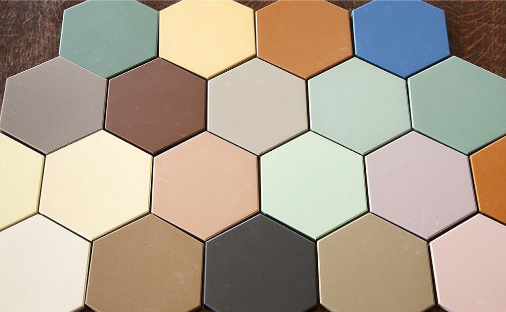 Ditail-materiales-ceramica-Barcelona