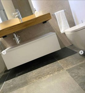 Ditail-materiales-ceramica-interiorismo-pavimento