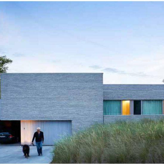 Ditail-bricks-materiales-construccion-Barcelona