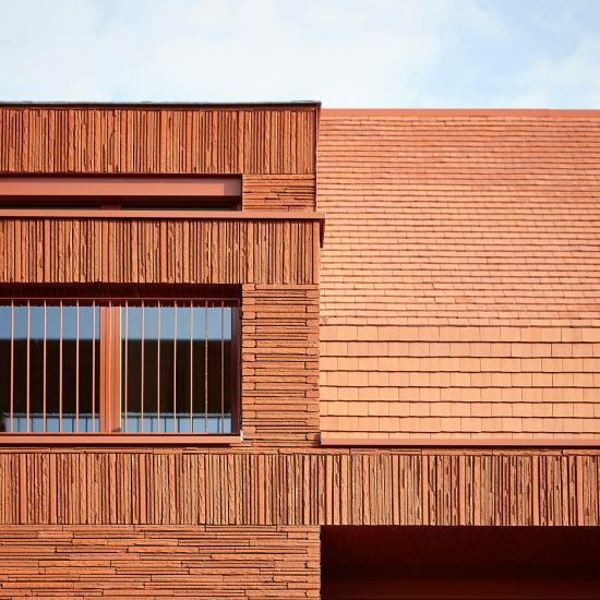 Ditail-bricks-materiales-construccion-arquitectura-Barcelona