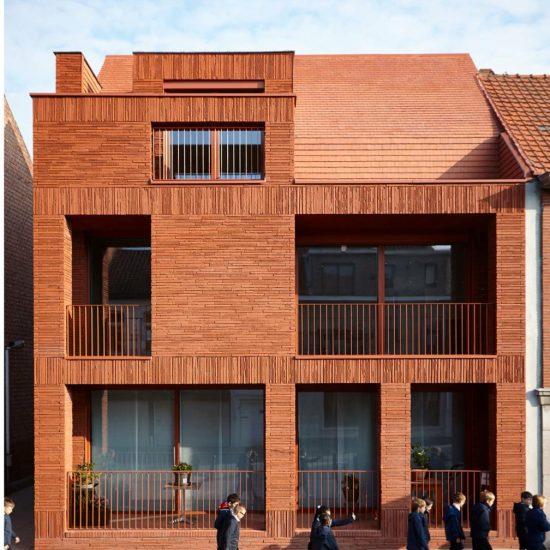 Ditail-bricks-materiales-construccion-arquitectura-Barcelona1