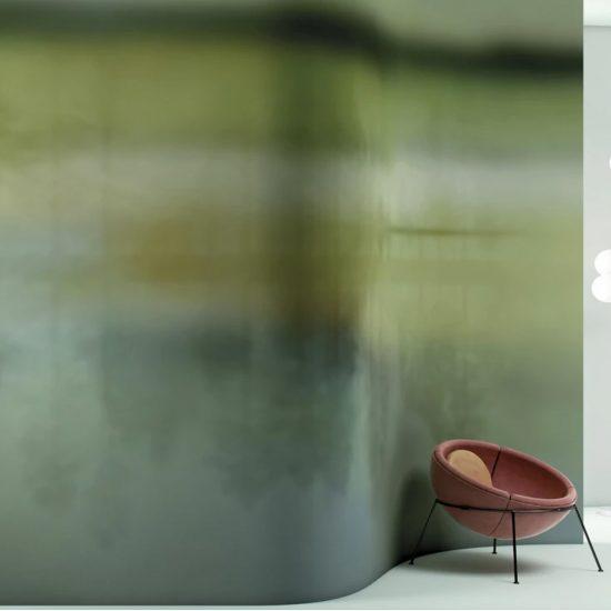 Ditail-ceramica-Barcelona-vinilos1
