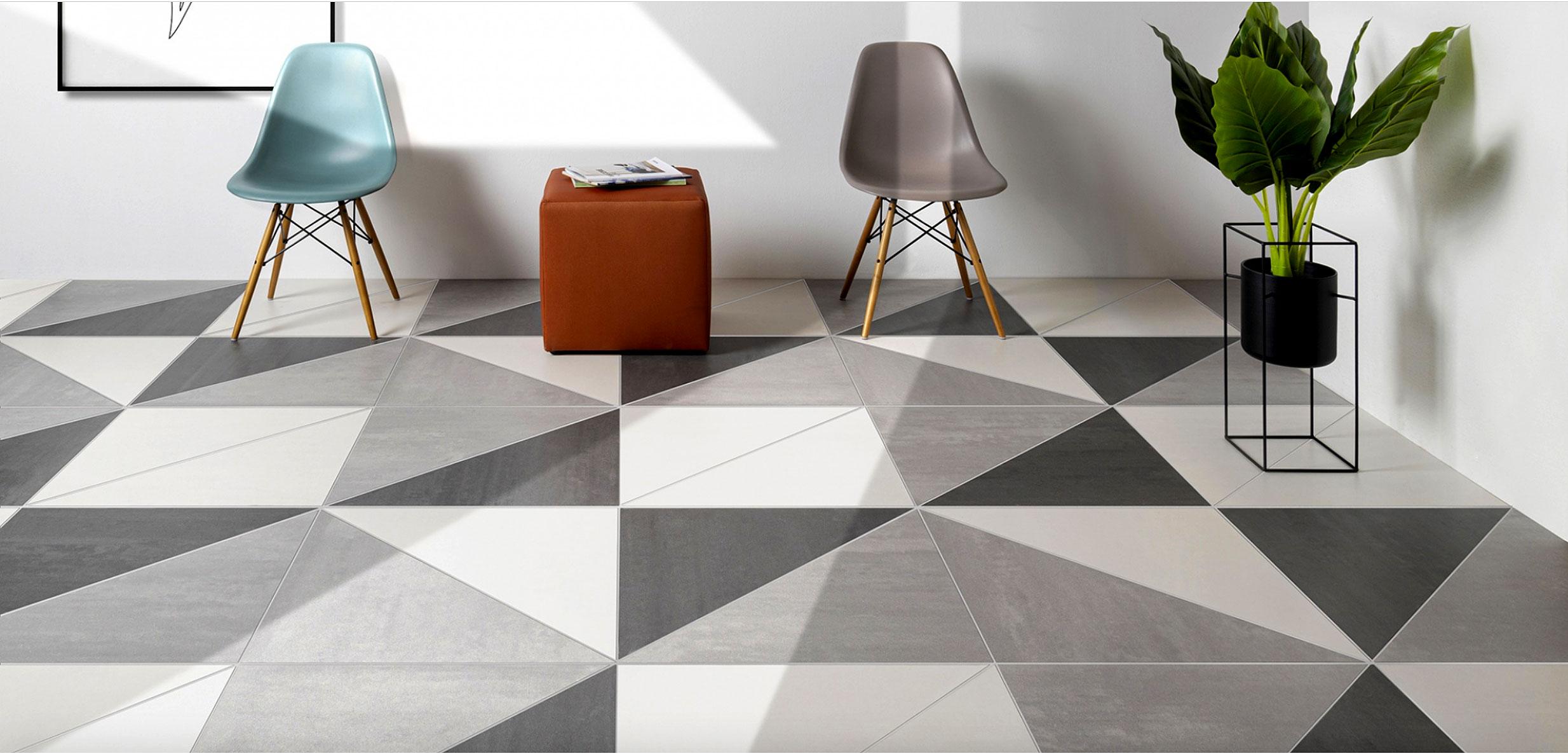 Ditail-ceramica-Core-coleccion-interiores-Barcelona