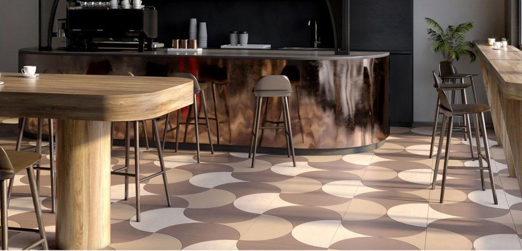Ditail-ceramica-Core-coleccion-interiores-Barcelona1