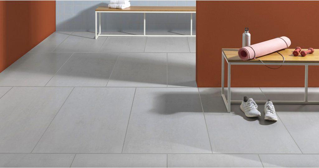 Ditail-ceramica-coleccion-CORE-Barcelona2