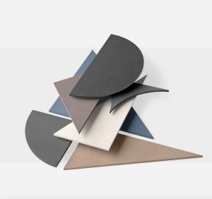 Ditail-ceramica-coleccion-CORE-Barcelona