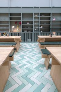 Ditail-materiales-ceramica-Barcelona-Club-Alma