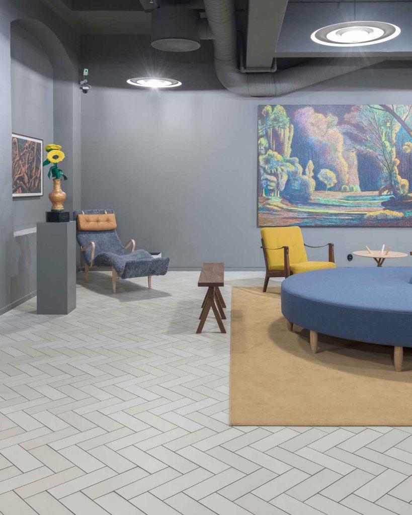 Ditail-materiales-ceramica-Barcelona-Club-Alma