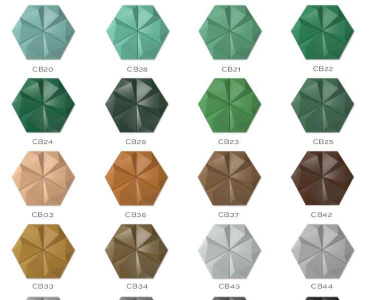 Ditail-materiales-decor-diseno-hoteles-Okium