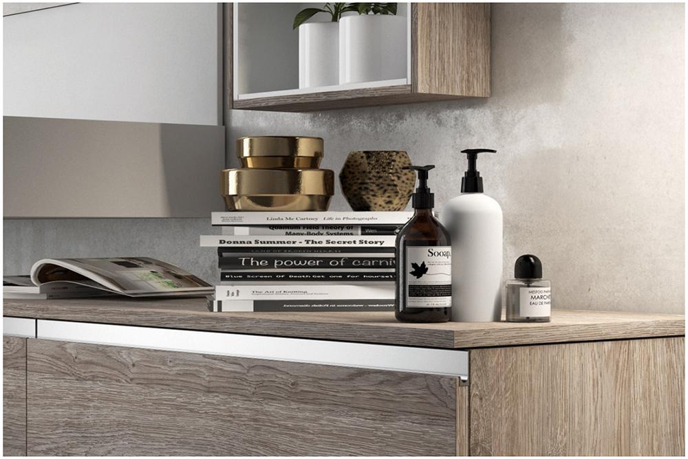 Ditail-mobiliario-bano-materiales-Barcelona