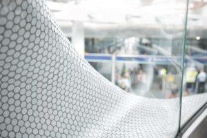 Ditail-mosaico-porcelanico-esmaltado2