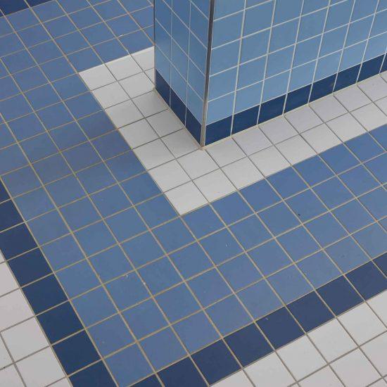 Ditail-mosaico-porcelanico-esmaltado4