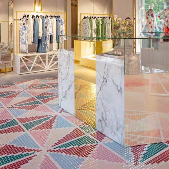 Ditail-mosaico-vitreo-Barcelona3